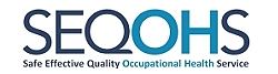 Safe, Effective, Quality Occupational Health Service Fareham Hampshire